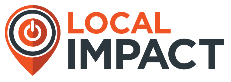 The Local Impact Group - Digital Marketing Agency West Virginia