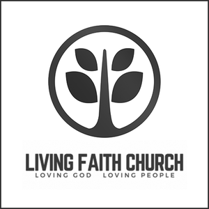 Grayscale Logo LFC