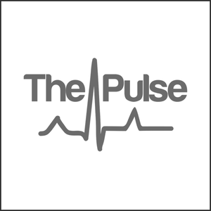 The Pulse Brand Experience - Local Impact - Local Business Marketing Company