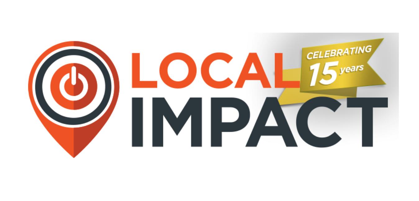 Local Impact - 15 Years Digital Marketing Agency in West Virginia