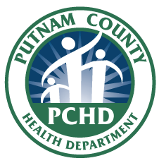Putnam County Health Department Digital Marketing Dashboard