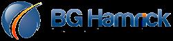 Local Impact - BG Hamrick Group