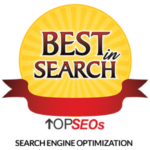 Local Impact - The Best Website Design and Local SEO Marketing Company WV