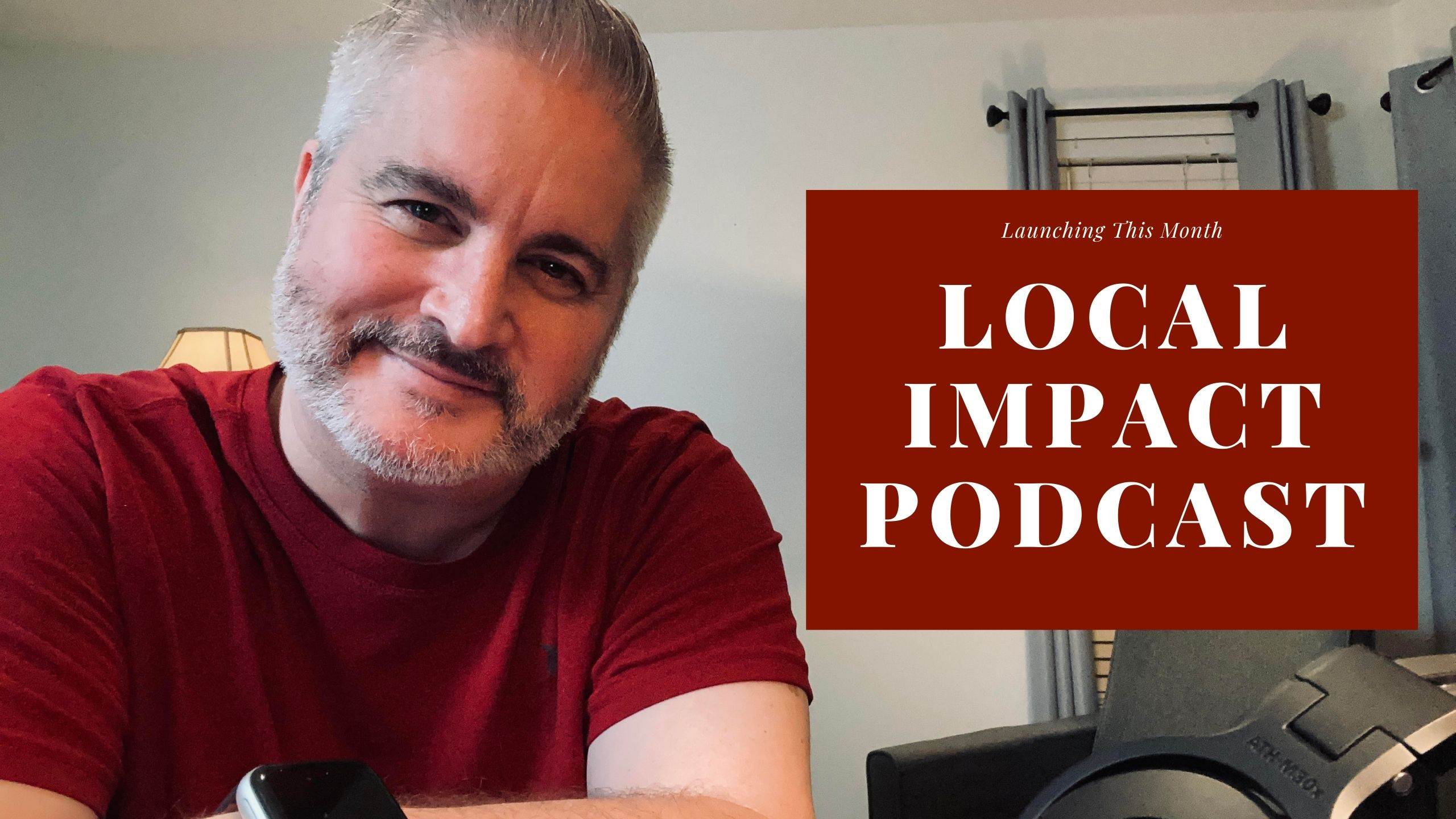 Podcast Introduction