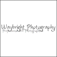 Professional WV Photographers
