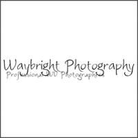 Professional WV Photographers